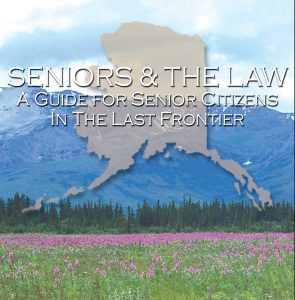 senior-law-cover2